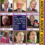 How many Tories defecting to @UKIP does it take for people to see that theyre just @Conservatives? @Angry_Voice http://t.co/tnWOxRJthh