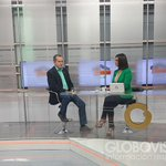 #EnVideo Guerra: Oblitas y Lucena tienen derecho a postularse nuevamente http://t.co/cux25gB1W5 http://t.co/6jtt2ewLJM