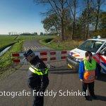 Vogelgriep Kamperveen http://t.co/SFpNTNVmfS http://t.co/oxkoQEzlBp