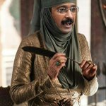 This Winter, #MufflerMan is Back with a All New looks Version 2.0, Means Old Wine In New Bottle! #WahAzamWah @KiranKS http://t.co/0m0Ts1HSBc