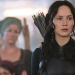 Mockingjay - Part 1 is the best Hunger Games so far, says CBCs film critic http://t.co/unz27btAPA http://t.co/eOcfw3v1El