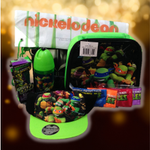 REMEMBER TO RT & Follow to #win a #free TMNT Nickelodeon Goody Bag! #competition #giveaway #FreebieFriday #comp http://t.co/GJaFvFI0FU