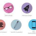 Was ist dein Favorit? #designstudieren #studienvertiefungen http://t.co/iifR547qEK