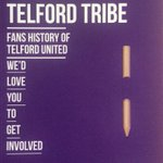 If you would like to get involved in the @telfordutd @HLFWestMids project to Build the Telford tribe  please RT http://t.co/l6NzT0Xmav
