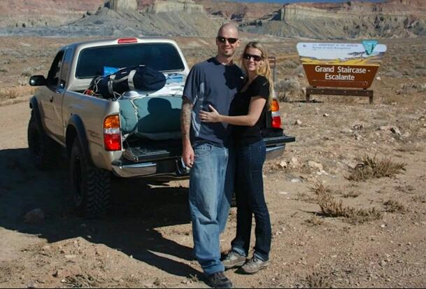 PLS RT! FAMILY & FRIENDS SEARCHING FOR @CADDYMOB HAVE YOU SEEN HIM? MISSING 11/5 Tacoma AZ plate#0AH8765 http://t.co/WvN7t6S20K