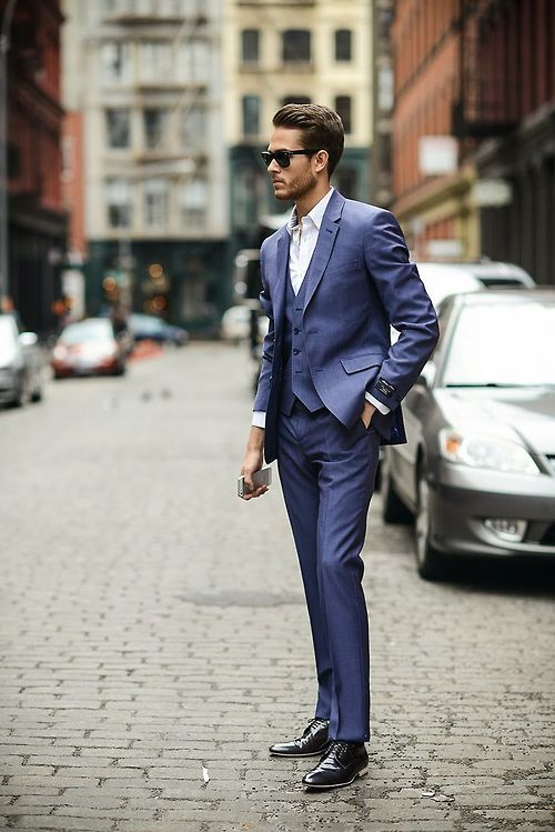 #MenFashion : http://t.co/nWkhw3jCZk
