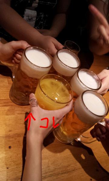 【探しています】本日11/9大須観音駅~名古屋駅付近で指輪をなくしました。シルバーの線が重なった様な指輪です。お心当たりある方いらっしゃいましたら、駅や警察に届けていただくか、ご連絡頂ければ幸いです。よろしくお願いします。【落とし物】 http://t.co/0VlxPt7a8q