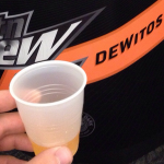 Doritos-flavored Mountain Dew is apparently a thing you can put into your mouth. http://t.co/W6FiQGNxXN http://t.co/THdfFgZLdA