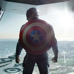 Someone remixed 'Captain America' into a cheesy '80s action movie. http://t.co/omGwbaHTW0 http://t.co/eOxSDpfOct
