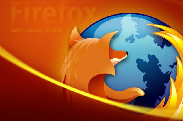Happy 10th Birthday @Firefox. Firefox was released 10 years ago today (9 November 2004) #fx10 http://t.co/2TSkjlIlwC http://t.co/kHijqH4PV4