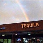 achei o fim do arco-íris 😍❤ http://t.co/Ija6aIyfgo