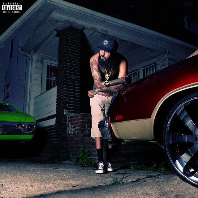 """""""@MaybachMusicGrp: Have you grabbed your copy of @stalley  debut album 'OHIO'? http://t.co/8MCzp8W1ET http://t.co/9xNadT0grz"""" Ohio is dope"""