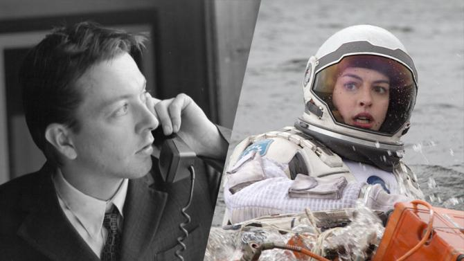 Ranking the films of Christopher Nolan: From 'Following' to 'Interstellar'
