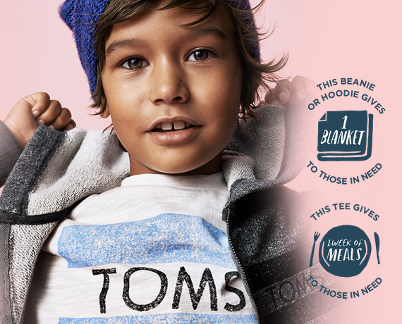 #TOMSforTarget is one of the coolest, make you feel amazing collaborations ever! http://t.co/gcD2I9twGv http://t.co/Hbfmcf8dzu