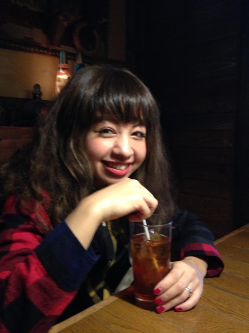 笹岡莉紗の画像 p1_29