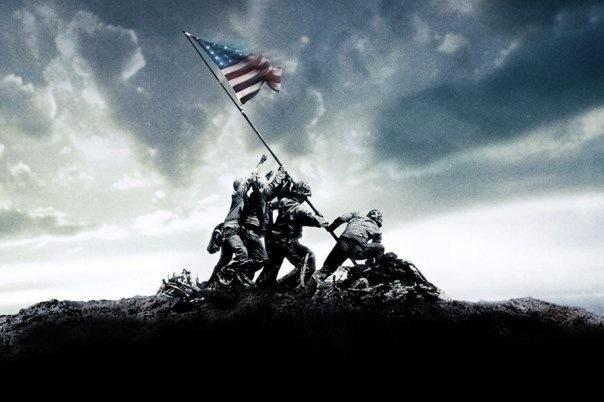Happy 239th Birthday @USMarineCorps http://t.co/5khtQIVAa3