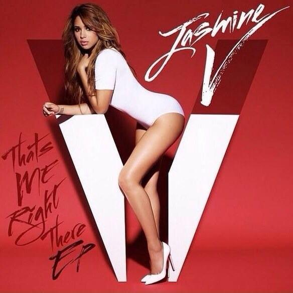 digital download @JASMINEVILLEGAS #JasmineVEP goggle play https://t.co/H4J26PFw3i iTunes http://t.co/08YlvMF1GY http://t.co/M8KKRYU4mo