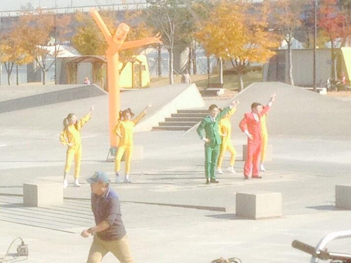 티아라 이번 뮤비 컨셉!! #티아라 #tara #t-ara http://t.co/GSdGZhGm4j