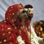 RT @ndtv: 6 out of 10 Indian men admit violence against wives: UN study  http://t.co/CRI8xlJBIj (image courtesy: Reuters)