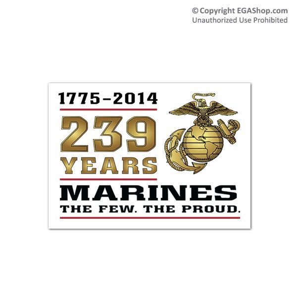 Happy Birthday, #DevilDogs! #SemperFi @ChrisFieldsMN @Tparker82parker @gunzrunner262 @Tidepups @USMCcmbtvet http://t.co/LjxakyJHfy