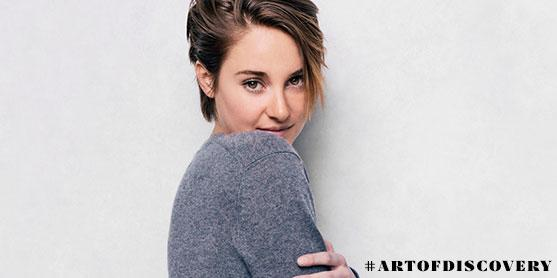 Check out Shailene's story in #ArtofDiscovery supporting #artsed http://t.co/Zg9BGoP1xr @RenHotels http://t.co/gYGAncOH0H