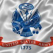 Please RETWEET if you honor a @USArmy veteran! #TexasRHforVets #hooah http://t.co/fFd5QOhP00
