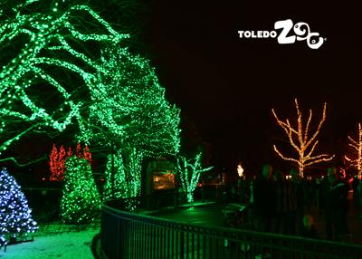 The Lights Before Christmas, presented by @keybank, start on 11/14! http://t.co/jVwqiySo6a #photo: K.York http://t.co/H4kVMNL5mh