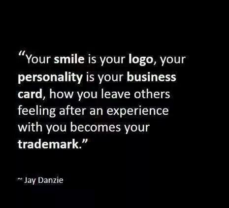 Quote of the Day. Works for me. Thank you @jdanzie http://t.co/vN75mW4otW