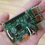 Raspberry Pi for everyone! http://t.co/j98mYPAGFy
