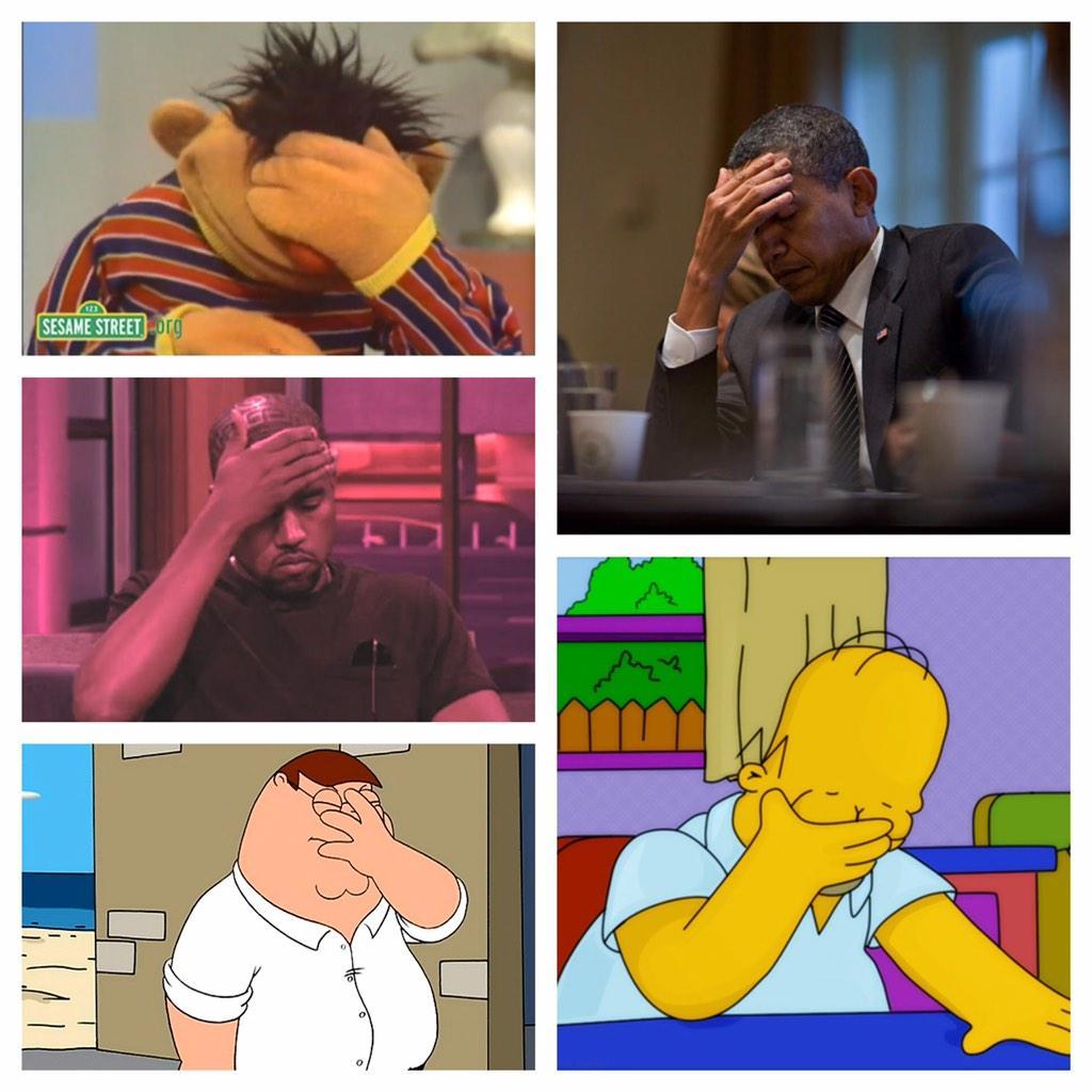 So Bill Cosby asked ya'll to meme him? #CosbyMeme http://t.co/JzKmUVQSNk