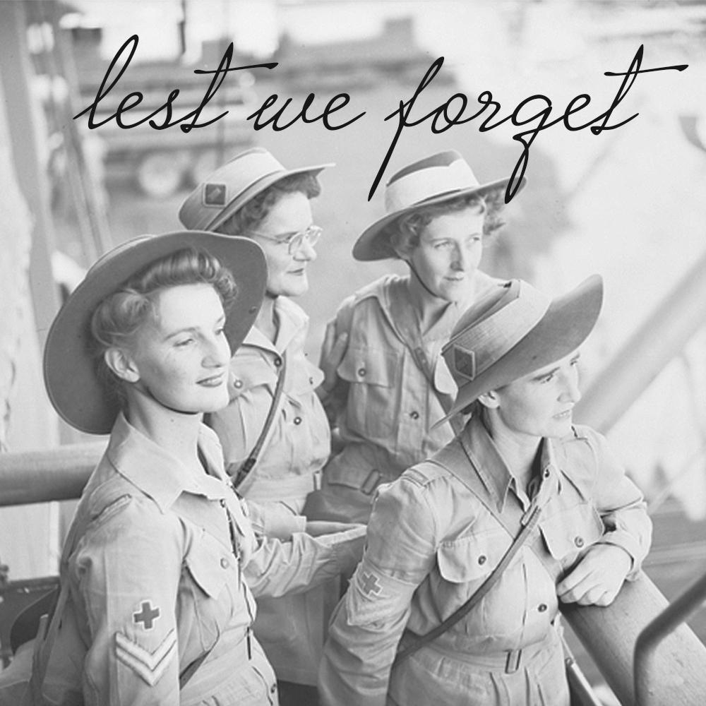 Today we remember the courageous men and inspiring women who have selflessly empowered us all. #RemembranceDay http://t.co/2c2Jh9Fs25