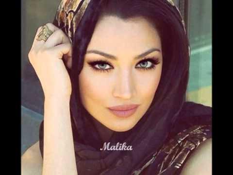Самые красивые девушки кавказе