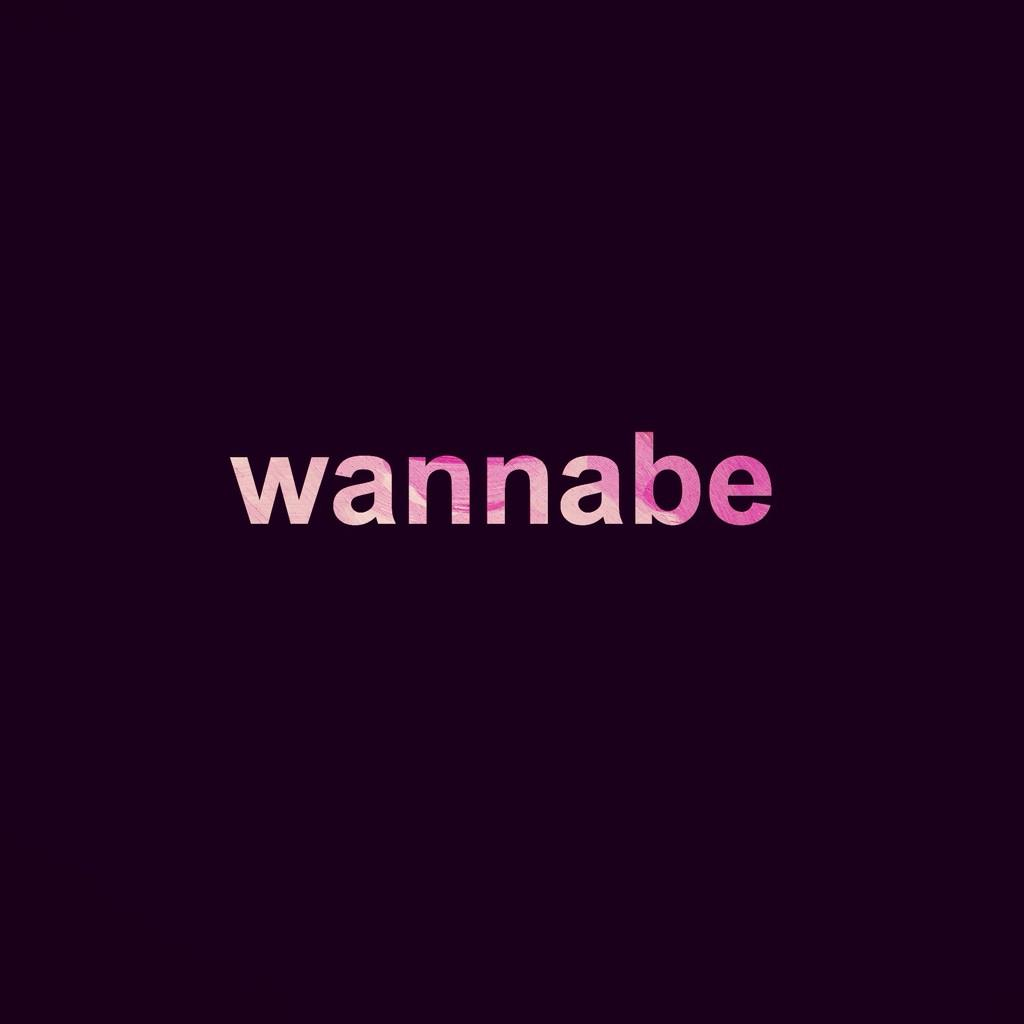 It's here! Hope you guys like it <3 https://t.co/9jIYc3F9dN #new #music #wannabe #cyzon http://t.co/1e8sAcGgQU