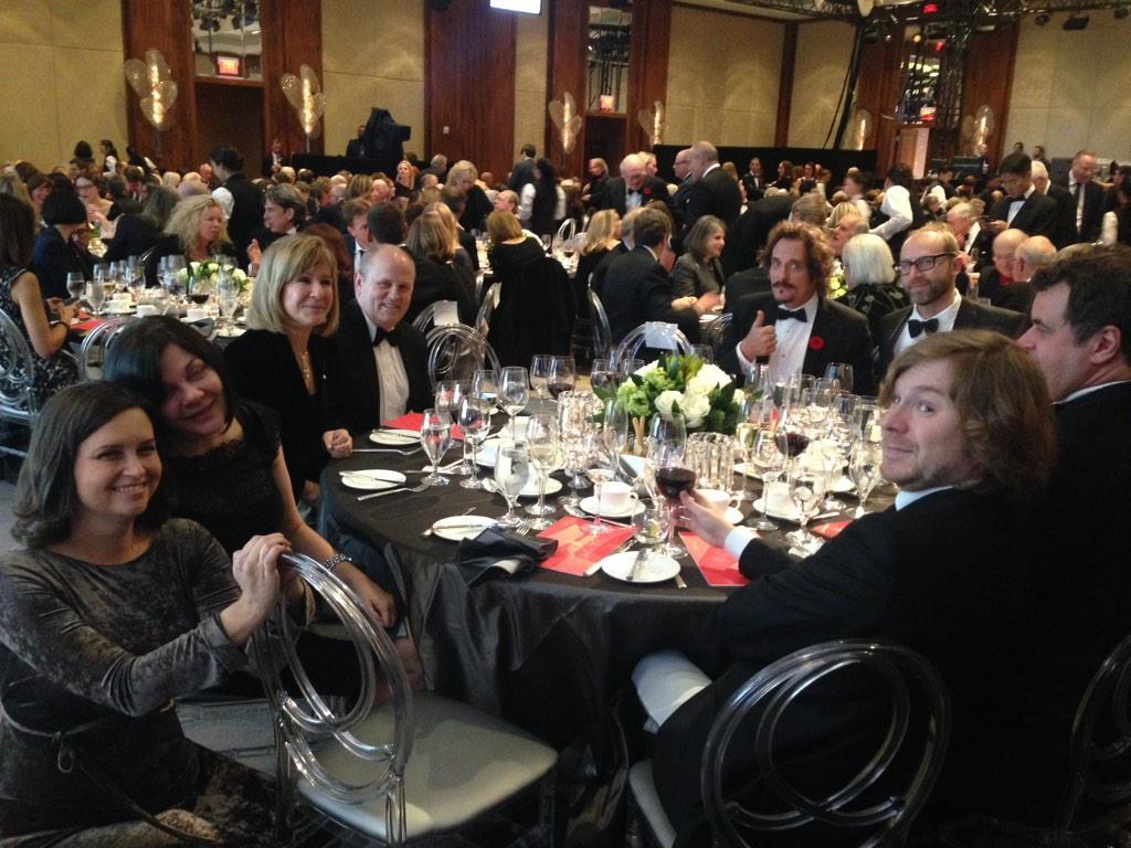 Our table #GillerPrize. @KimFCoates @dbezmozgis @itsmarkmedley @TheSquashCook @nwinstanley @IrisMT @chaptersindigo. http://t.co/8yBXD5MAik