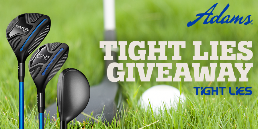 We're giving away 5 sets of our new #TightLies! Simply RETWEET for a chance to #win! Rules: http://t.co/3crQcu19nJ http://t.co/urlcVVrvaJ