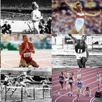 RT @iaaforg: Here are the 12 athletes who will next week be inducted into the IAAF Hall of Fame: http://t.co/B8KKL1TzM2  . http://t.co/EYM7…