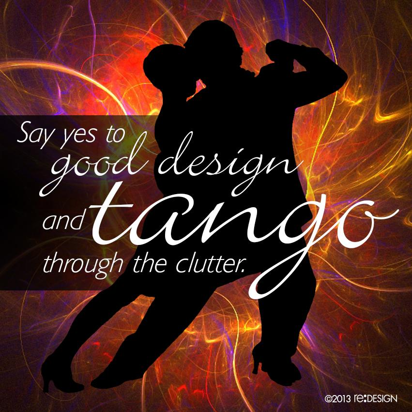 Make design your dance partner and never get stepped on. https://t.co/IsK6yW3310 #marketing #branding https://t.co/6juy5fWbvO