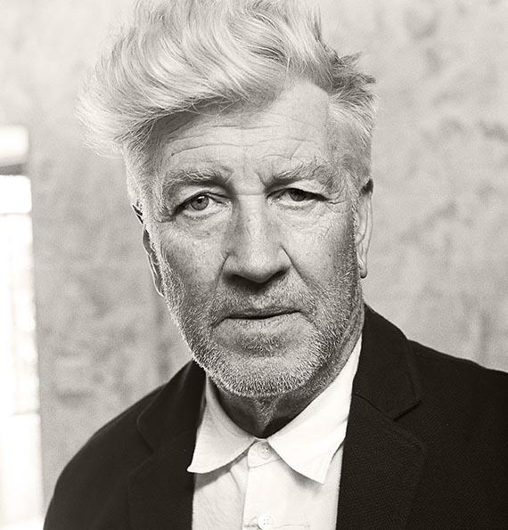 [David Lynch is heading to #Brisbane] http://t.co/Cnsh2pK6kD March 2015! View Lynch's entire creative vision at GOMA http://t.co/myV4uDF5os