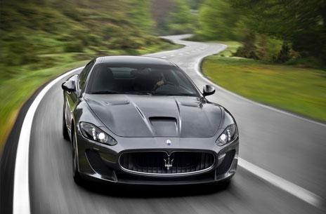 Can we tempt you with a VIP London weekend, a stay at Brown's hotel and your own @Maserati_HQ? http://t.co/wkzkF276we http://t.co/B6eu7J3Obe