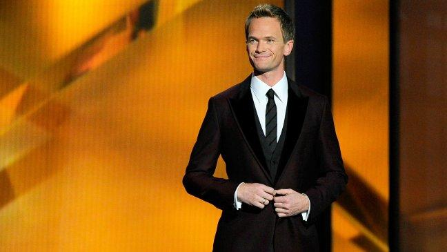 Made in NY Awards: Neil Patrick Harris, Rosie Perez Celebrate Filming in NY