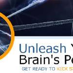 Rt Skylifepromoja:rt skuii876: Rt AlexandraHansta: #dem #jamaica Become #second to none.: http://t.co/EARVMiqfUU Brain training, brain fi…