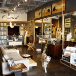 My top 5 #Dallas #holiday shops: @WeAre1976, Paper Source, Curated, @DallasMuseumArt & National Cowgirl Museum http://t.co/Bkh2NUnwaS