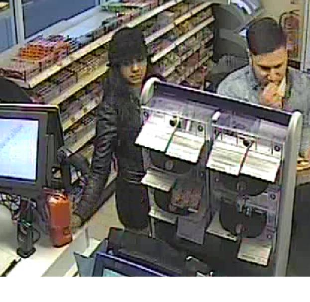 Caught on camera - moment @PoppyLegion collection box is stolen - RT to help catch culprits http://t.co/LvO0Frs3dB http://t.co/BeZ9joSSsN