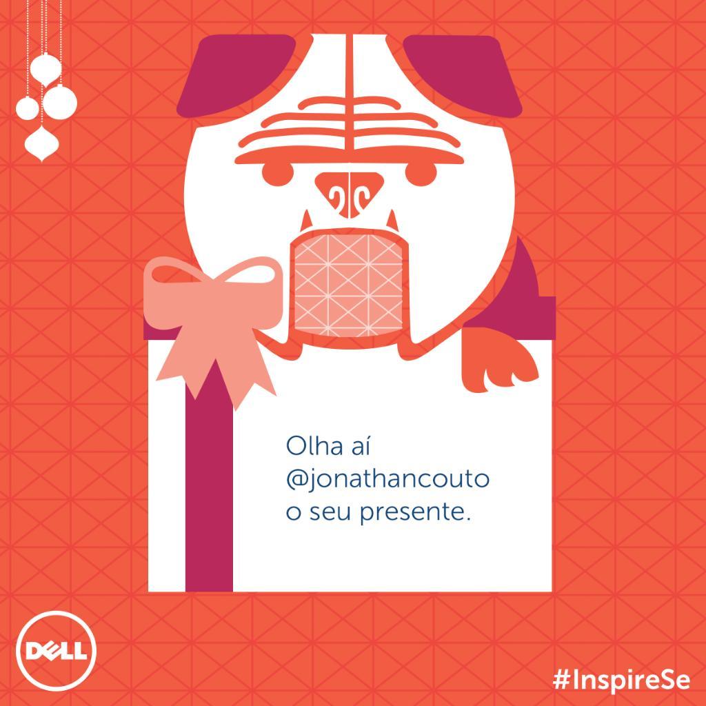 @jonathancouto Seria um Natal animal, não é mesmo? #InspireSe http://t.co/8HsxoTMMSC