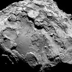 RT @ABC: Rosetta spacecraft to attempt landing on comet: http://t.co/fwJS3j9U5s - @ginasunseri / @Clayton_Sandell http://t.co/hOjYon4Qs6