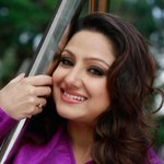 Ever-smiling @ipriyanka_Up celebrates her birthday! Here's wishing her a rocking birthday http://t.co/iN3w2bxeF5