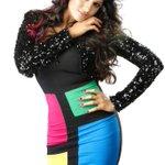 The beautiful Kannada star #Radhika Kumaraswamy celebrates her birthday today on the sets! http://t.co/0cFBSZ19I1
