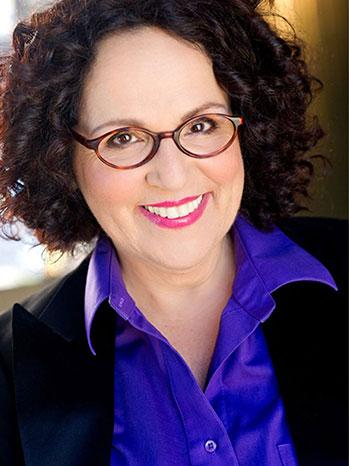 'Big Bang Theory' Star Carol Ann Susi Dies at
