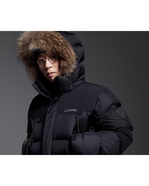 유재석 YJS - More from Schoffel Korea (1) Cr shoffelkorea http://t.co/gTflZc7oOI