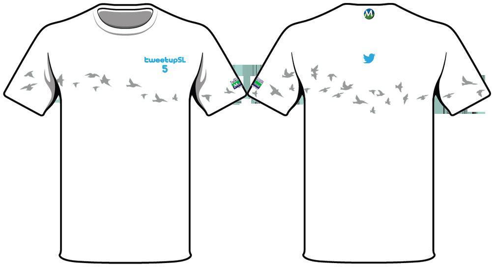 @TweetupSL @MobitelSriLanka This! :) http://t.co/86PSZGKVDb